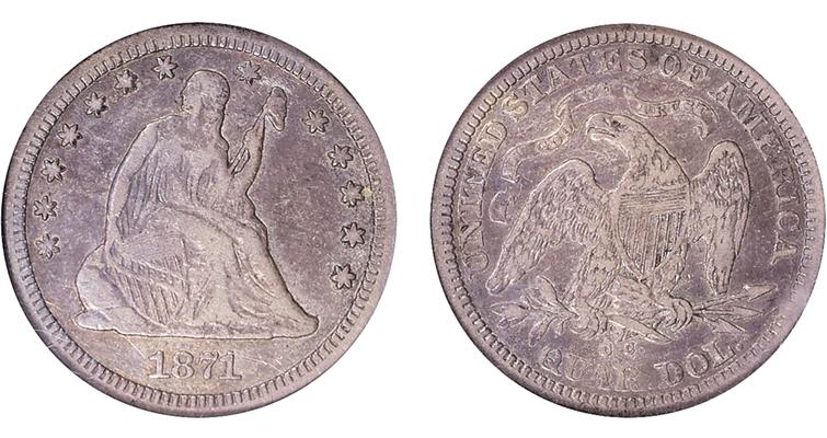 1871-cc-seated-liberty-quarter-merged