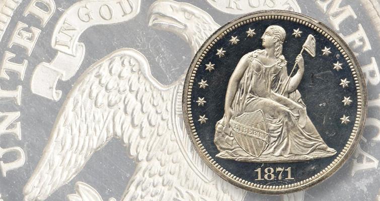 1871-dollar-lead