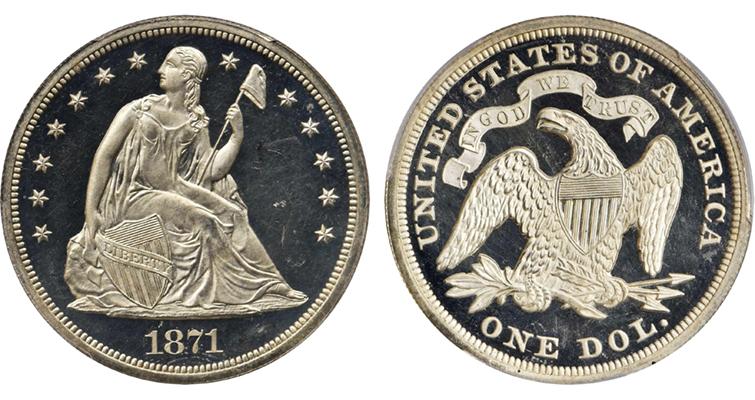 1871-dollar