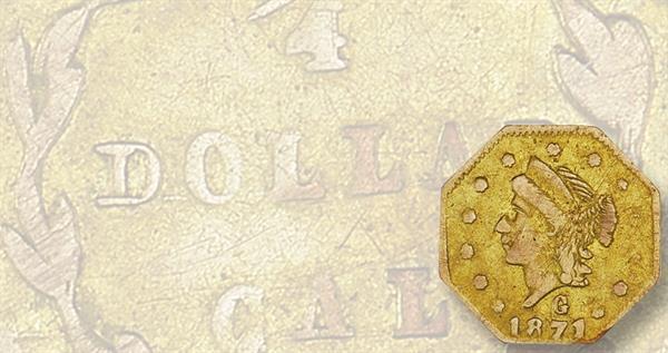 1871-g-fractional-gold-quarter-dollar-lead