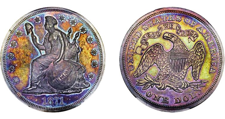 1871-pattern-dollar-obv