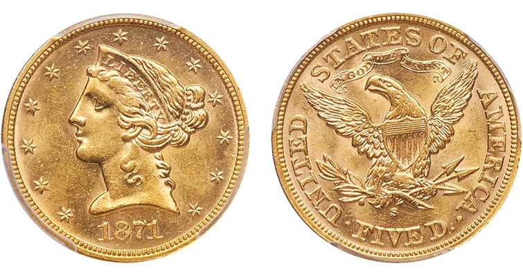1871-s-five-dollar-gold