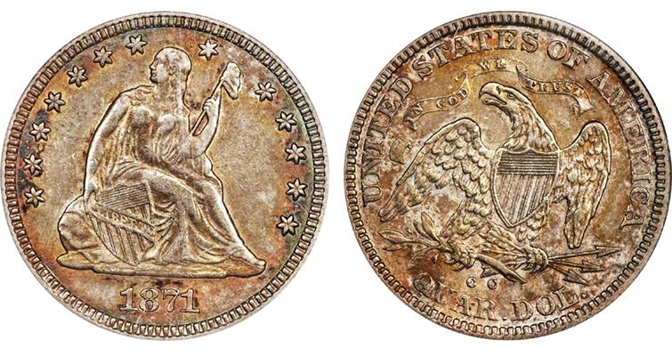 1871cc25c
