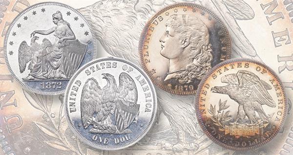 1872-1879-pattern-dollar-lead