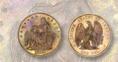 1872-amazonian-dollar