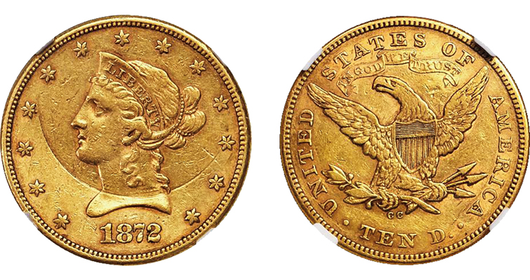 1872-cc