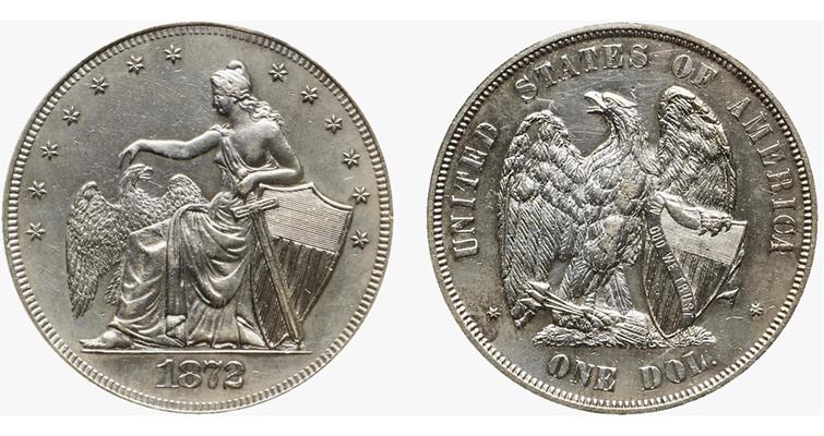 1872-pattern-dollar