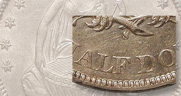 1872-s-fake-dollar-lead