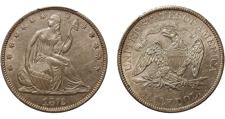 1872-s-fake-dollar-merged