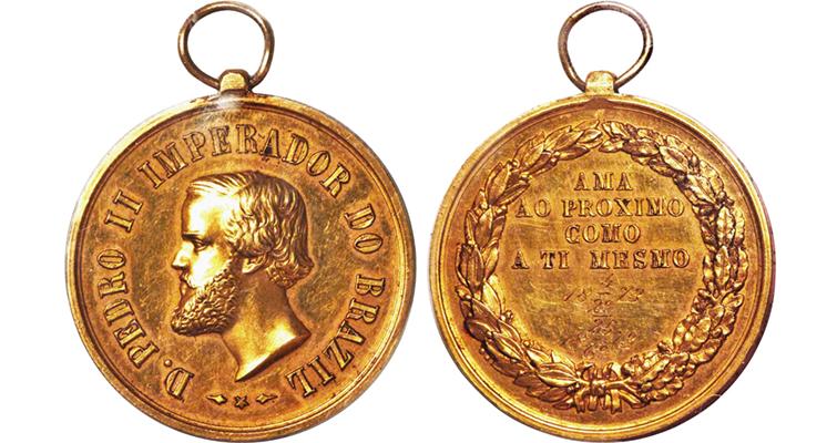 1873-brazil-pedro-ii-gold-medal