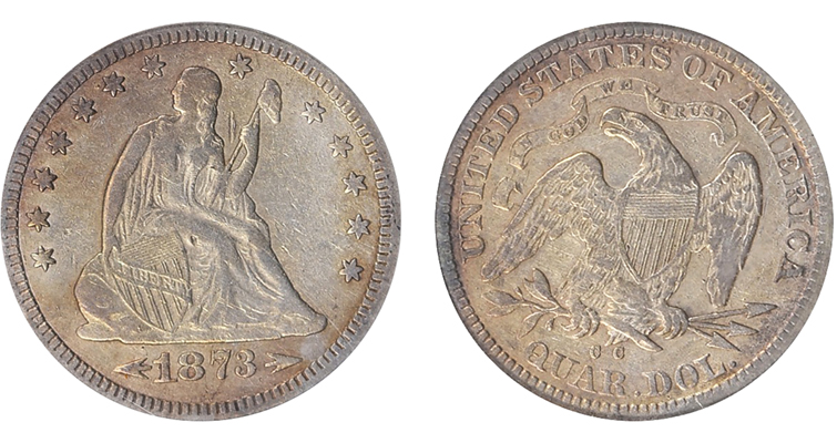 1873-cc-arrows-seated-liberty-quarter-merged