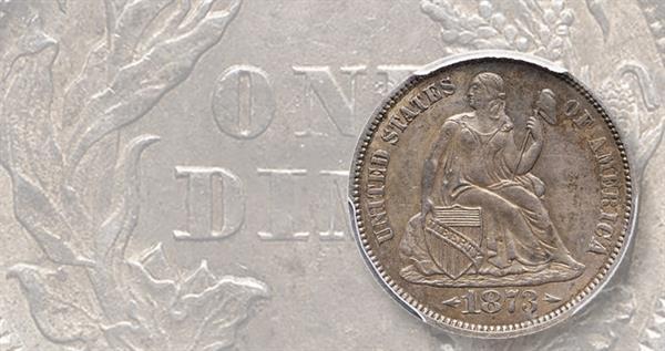 1873-cc-dime-lead