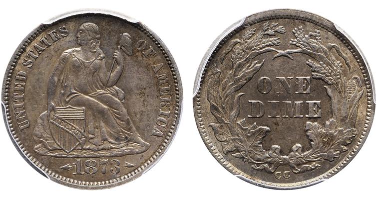 1873-cc-dime