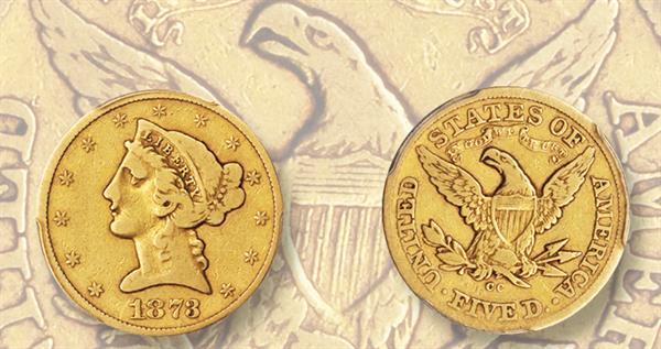 1873-cc-gold-lead