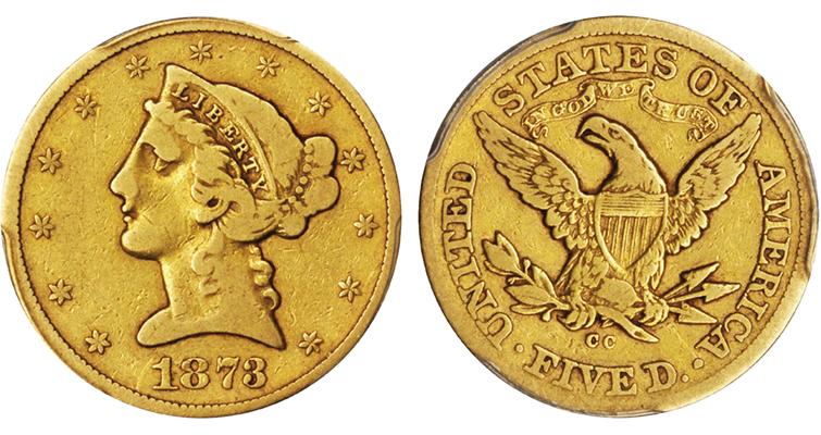 1873-cc-gold