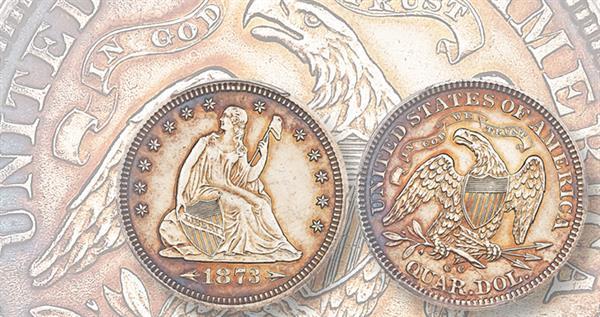 1873-cc-quarter-lead