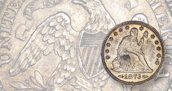 1873-cc-seated-liberty-with-arrows-quarter-dollar-gardner-vi-ha-lead