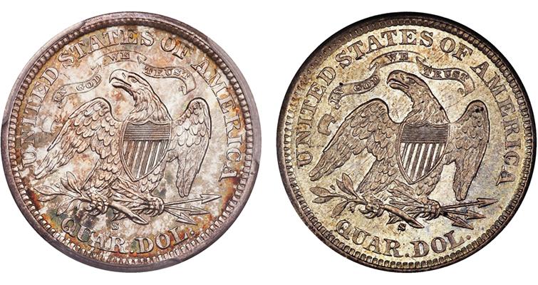 1873-s-seated-liberty-quarter-reverses-merged