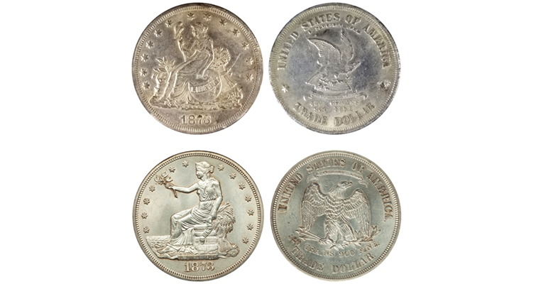 1873-trade-dollar--merged