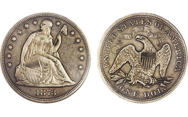 1873ccdollar1