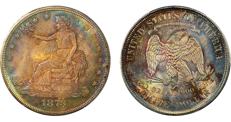 1873tdollar1