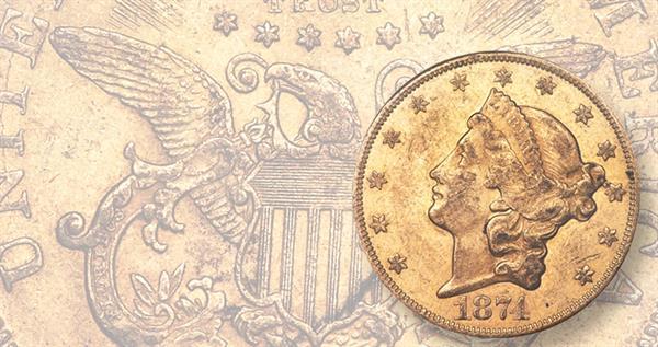 1874-cc-double-eagle-lead