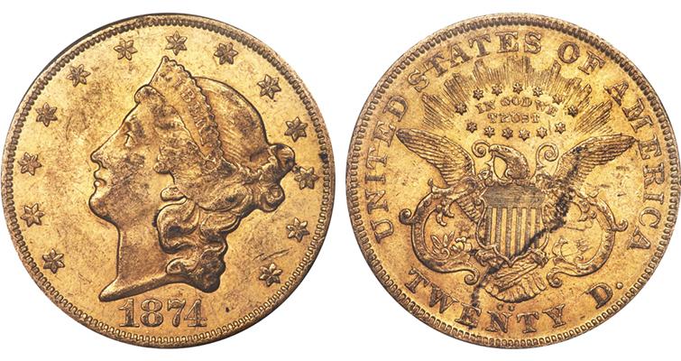 1874-cc-double-eagle