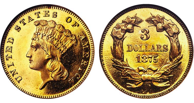 1875-3dollar
