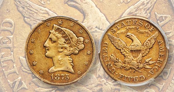 1875-cc-gold-lead