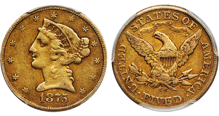 1875-cc-gold