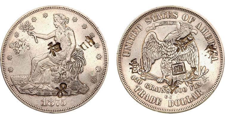 1875-cc-trade-dollar-asian-merchant-chop-marks-obverse-reverse