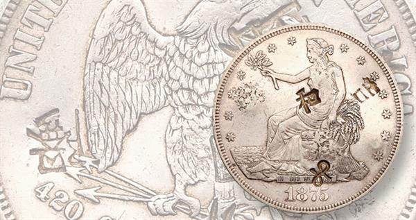 1875-cc-trade-dollar-asian-merchant-chop-marks
