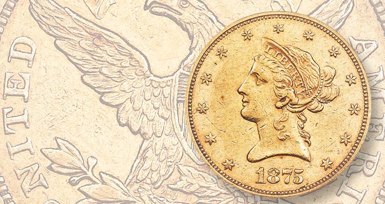 1875-gold-eagle-lead