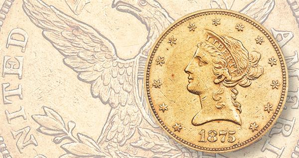 1875-gold-eagle-lead