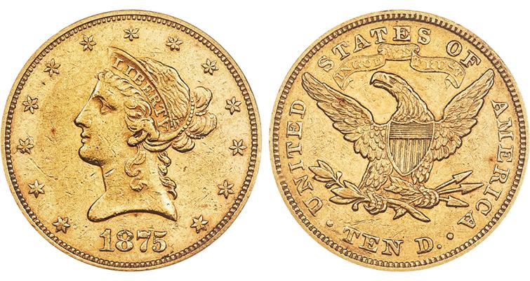 1875-gold-eagle