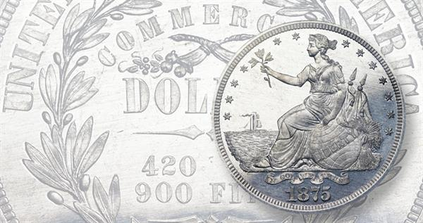1875-pattern-dollar-lead