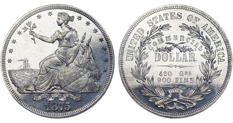 1875-pattern-dollar