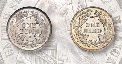 1875-s-dime-above-below-ha-rev-lead