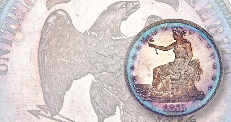 1875-trade-dollar-lead