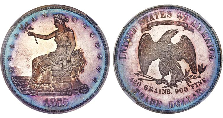 1875-trade-dollar