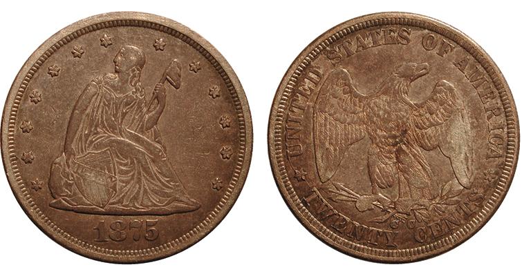 1875cc-20-cent-merged