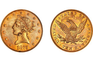 1875dollar10eagle_merged