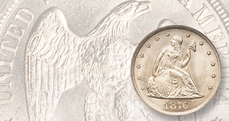 Carson City Mint coins among collectors' favorite issues: Coin Lore