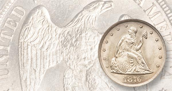 1876-cc-20-cents-lead