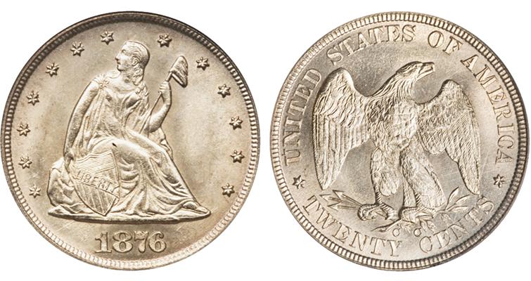 1876-cc-20-cents-merged