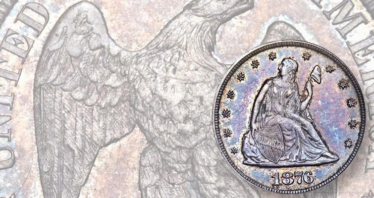 1876-cc-20cent-lead