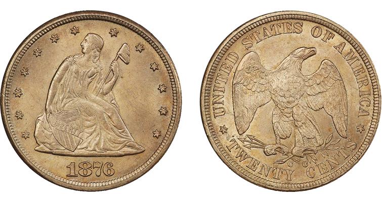 1876-cc-20cent-merged