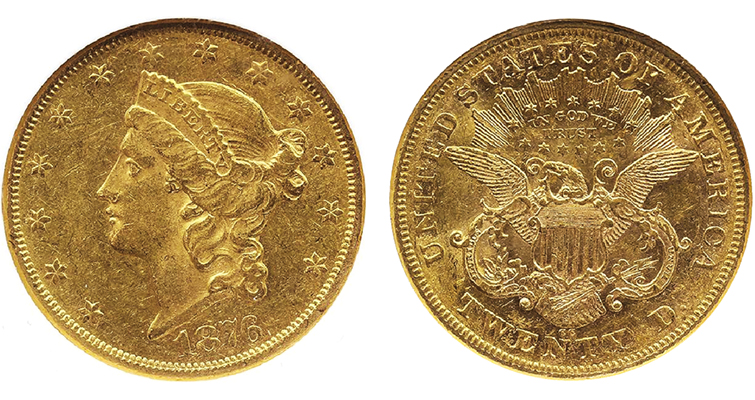 1876-cc-double-eagle