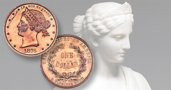 1876-pattern-dollar-lead