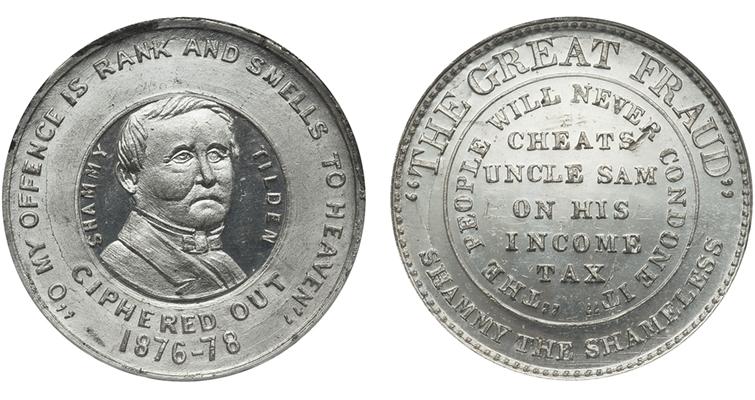 1876-tilden-campaign-merged